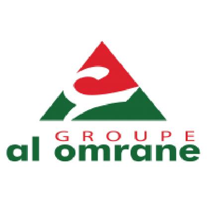Al Omrane 100-01