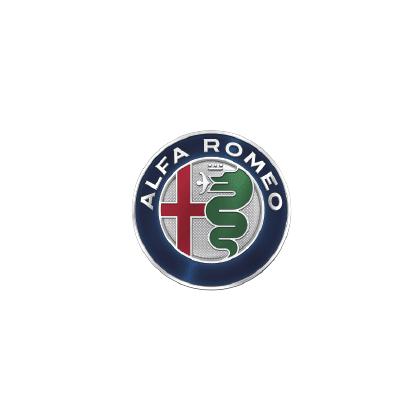 Alfa Romeo 100-01