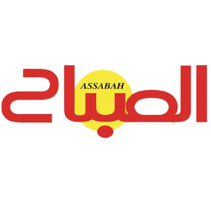 Assabah 100-01