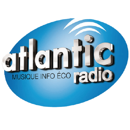 Atlantic Radio 100-01