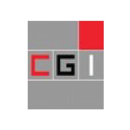 CGI 100-01