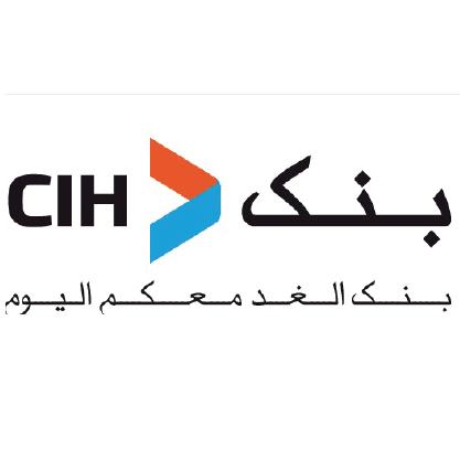 CIH 100-01