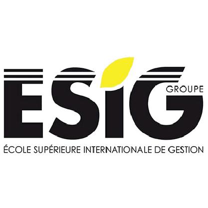 ESIG 100-01