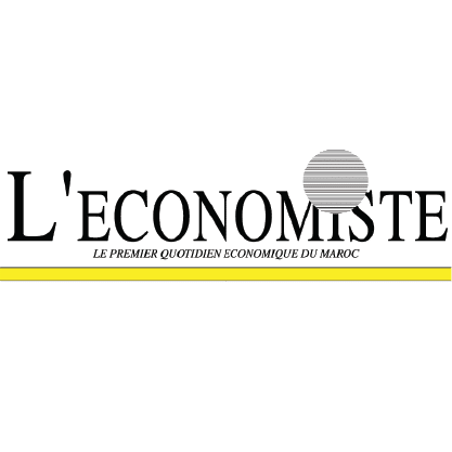 Economiste 100-01