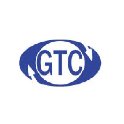 GTC 100-01