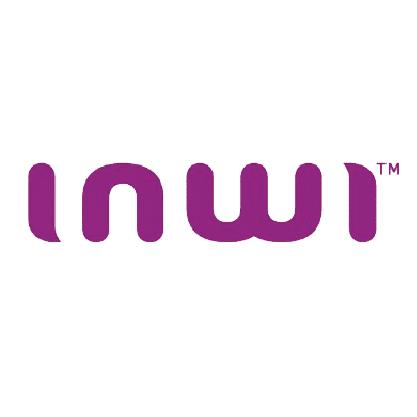 Inwi 100-01