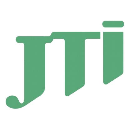 JTI 100-01