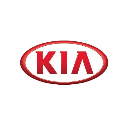Kia 100-01