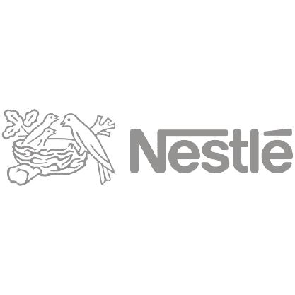Nestle 100-01