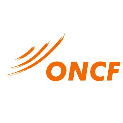 ONCF 100-01