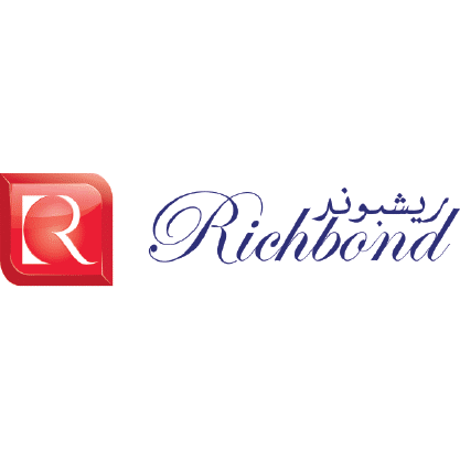 Richbond 100-01