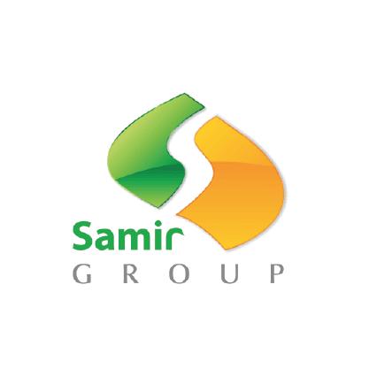 Samir Group 100-01
