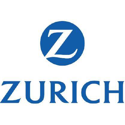 Zurich 100-01