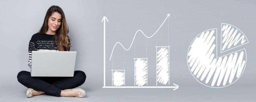 analytics marketing research