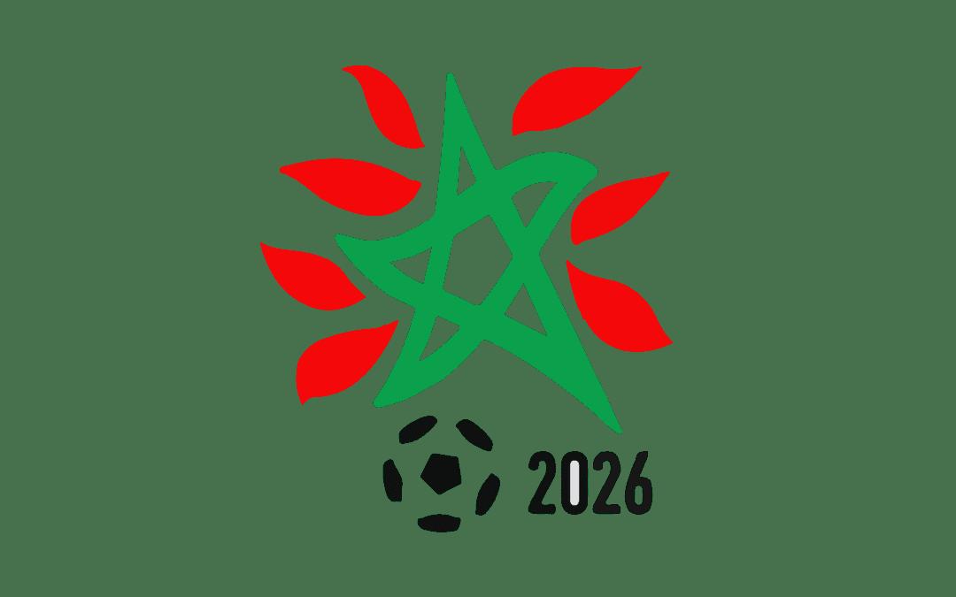 Coupe du monde 2026 : les marocains disent Oui
