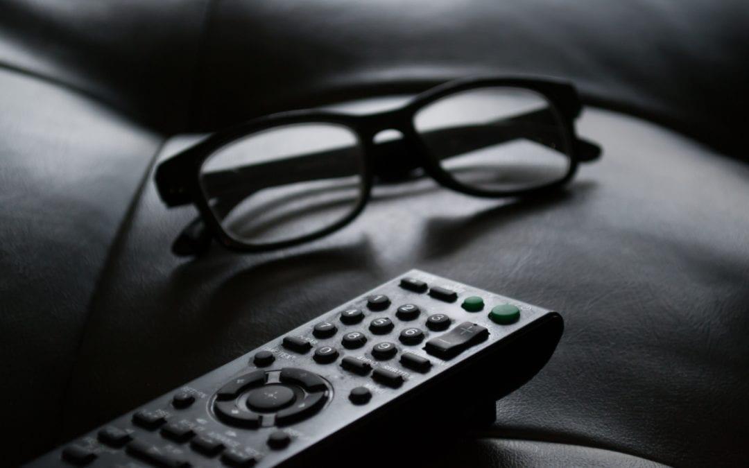 Petit écran : les marocains sont-ils fâchés avec la télé ?