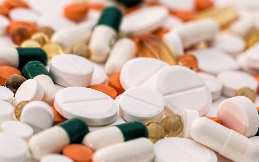 Médicaments génériques : un sujet opaque pour les Marocains