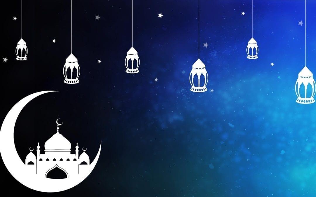 ramadan sanction déjeuneurs