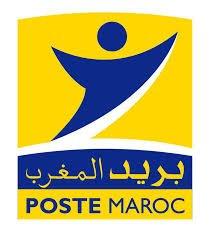 La Poste du Maroc