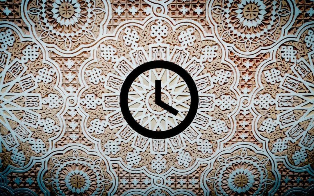 Changer d'heure à Ramandan, c'est un oui pour les Marocains