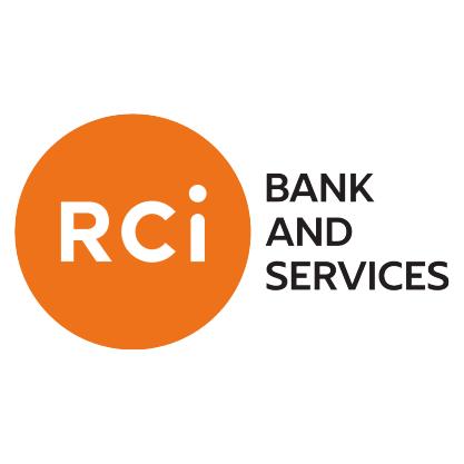 RCI 100-01