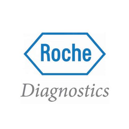 Roche Diag 100-01