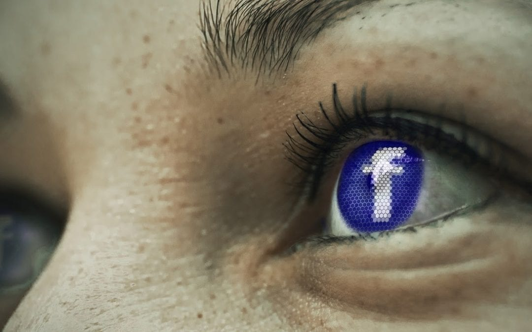 Facebook, indiscutablement le réseau social numéro 1 au Maroc