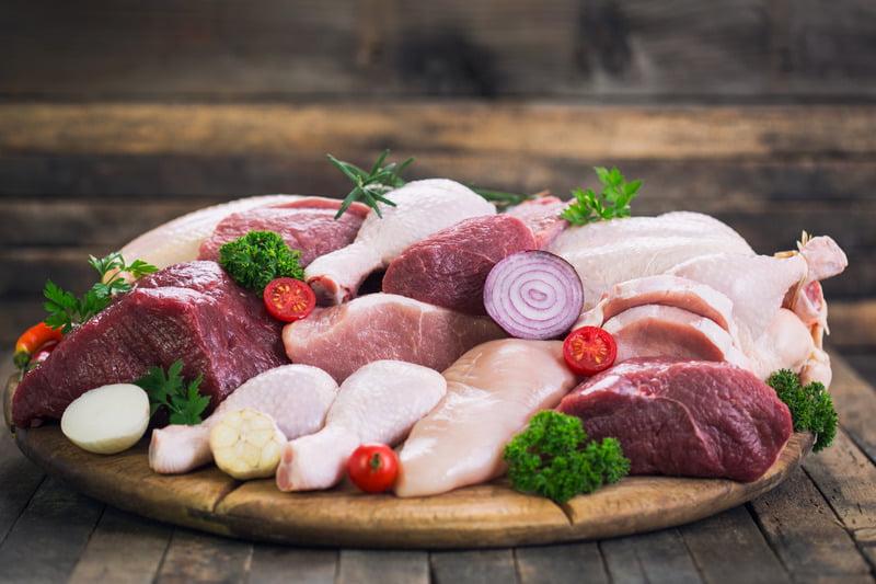 Consommation de viande, le Marocain n'est plus à 100% «carnivore»