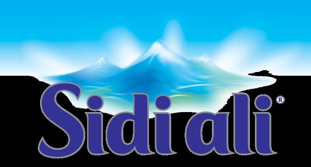 Commerces traditionnels Sidi Ali
