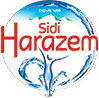 Commerces traditionnels Sidi Harazem