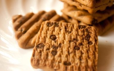 Performances des acteurs de la biscuiterie dans le retail au Maroc