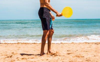 Vacances d'été 2019: voyages et satisfaction des Marocains
