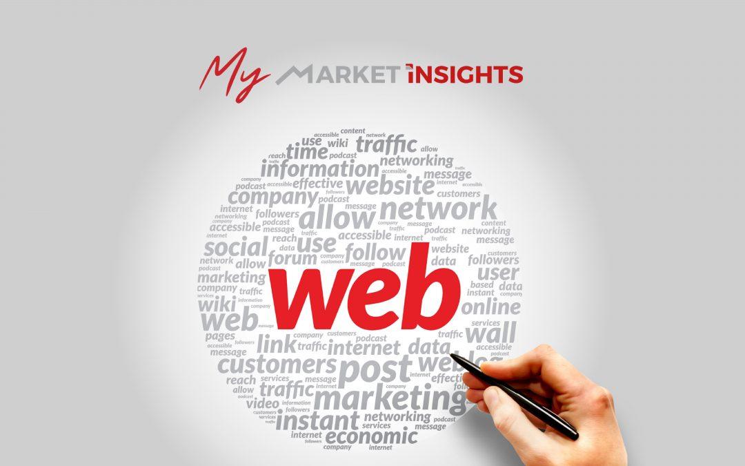 Enquêtes sondages études de marché web