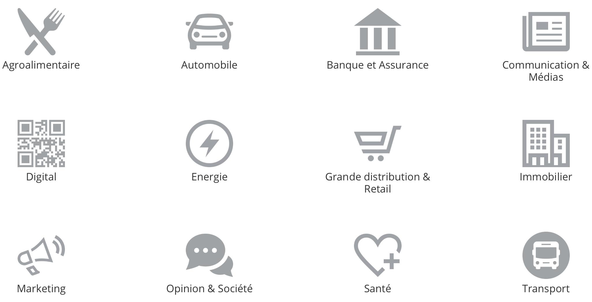 My Market Insights Web