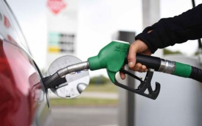 Compagnies pétrolières et stations-service préférées des Marocains