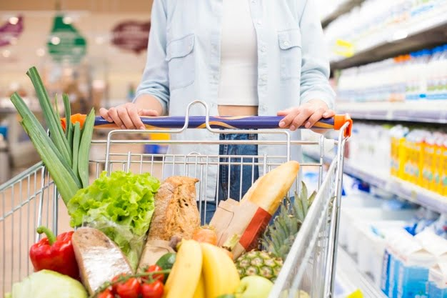 Agroalimentaire, Grande distribution & Retail