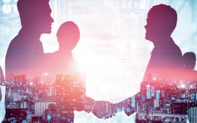 Enquête Sunergia/L'Economiste: le salaire des cadres 2021