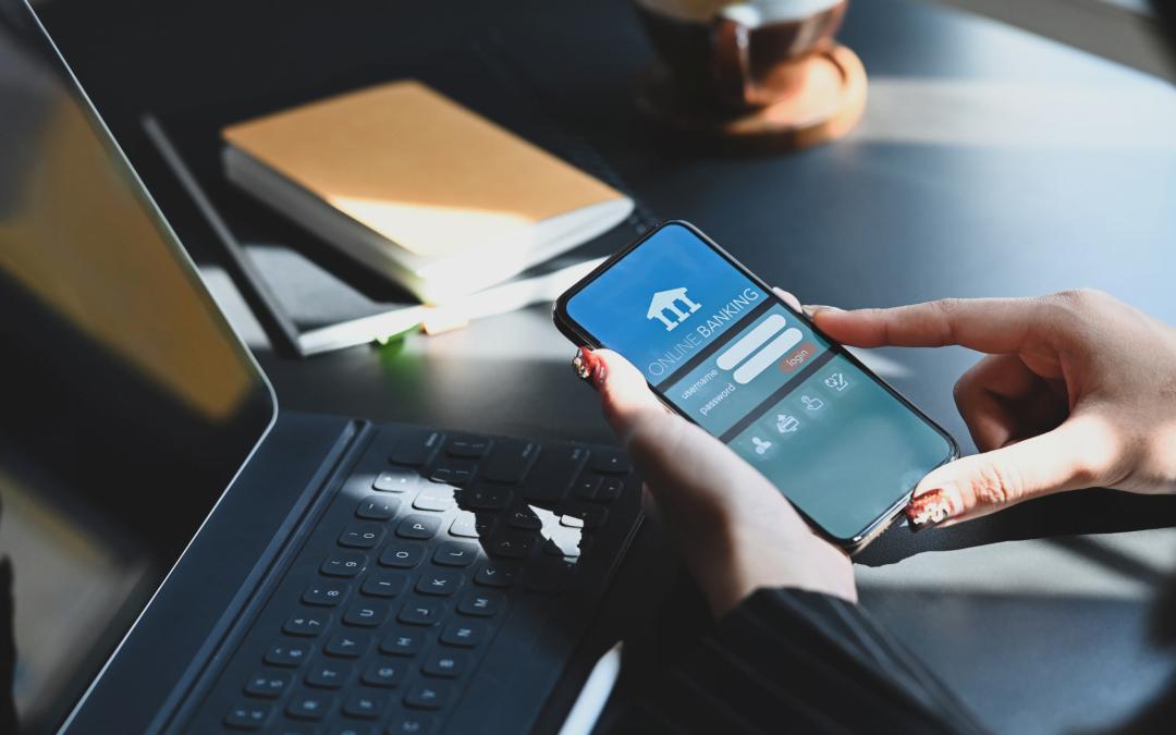 Banques digitales au Maroc