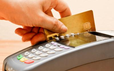 Accélération de la dématérialisation des moyens de paiement au Maroc?