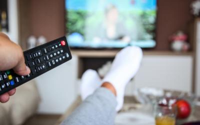 Streaming au Maroc: le début de la fin pour la télévision?