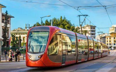 Transports publics au Maroc: les usagers sont-ils satisfaits?