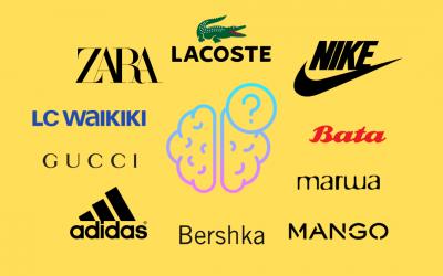 Top of mind 2021: notoriété des marques de mode et habillement au Maroc