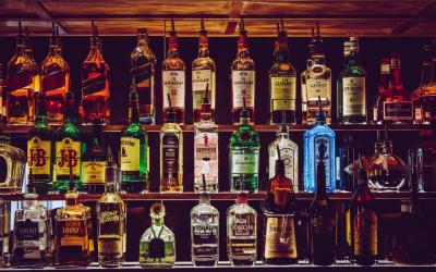 Consommation d'alcool au Maroc: théorie et pratiques