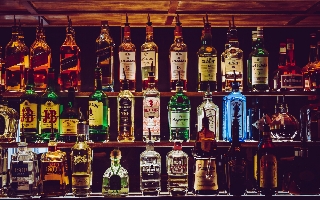 la consommation d'alcool au Maroc (2)