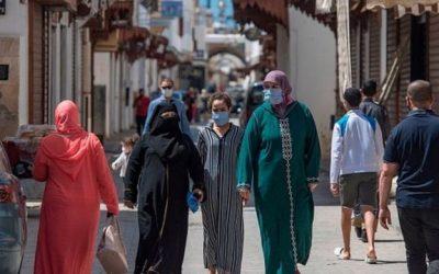 Niveau d'optimisme des Marocains en 2021: quel est l'impact de la crise?